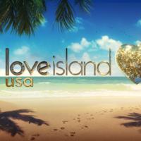 Love Island USA host offers update on show's Las Vegas coronavirus 'bubble'