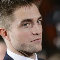 Robert Pattinson 'tests positive for Covid-19' halting The Batman filming