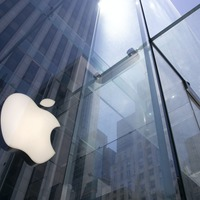 Apple delays debut of anti-tracking tool in iPhone software