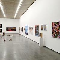 Review: Ulster University Fine Art Graduate Show at the MAC, Belfast