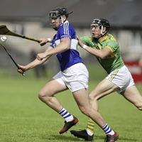 Battle-hardened Johnnies can edge Loughgiel Shamrocks semi