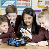 Time to face up to our education and skills challenges