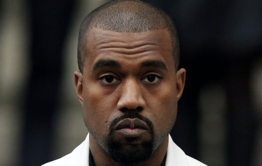 Judge bars Kanye West from appearing on Arizona ballot