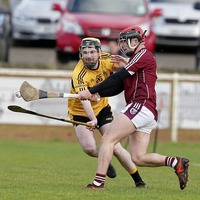 Bredagh come of age in Down SHC with shock victory over Ballycran