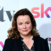 Emily Watson: TV's golden age has been a lifesaver for older women