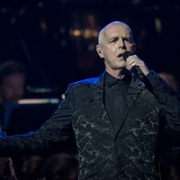 Pet Shop Boys and KT Tunstall to play shows to help grassroots music venues