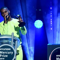 Mercury Prize winner to be announced live on The One Show