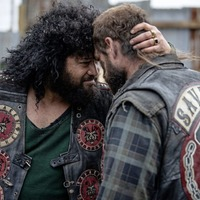 Film review: Savage lives up to its name as graphic portrait of Kiwi gang culture