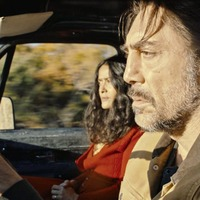 Film reviews: The Roads Not Taken chooses a curiously circuitous route