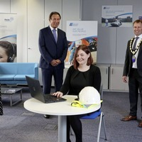 NI Chamber launches 'Future of Skills' forum