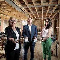 Gray's Clip closes £350,000 funding round from HBAN angels and Co-Fund NI