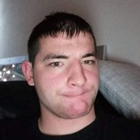 Family of missing east Belfast man confirm body has been found