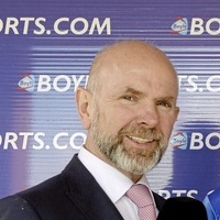 Bookmaker BoyleSports acquires six outlets from HughesBet
