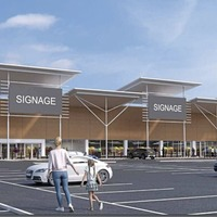 M&S will proceed with new £6m food store in Banbridge