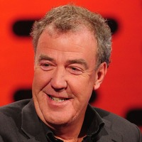 Winner of Who Wants To Be A Millionaire? is Google in a head, says Clarkson