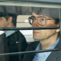 David Tennant: 'Right and proper' that ITV drama airs after Dennis Nilsen death