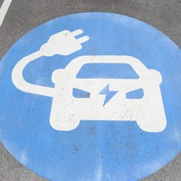 Call for creation of ministerial position to help boost electric vehicle sales