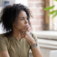 Ask Fiona: Should I give my cheating husband another chance?