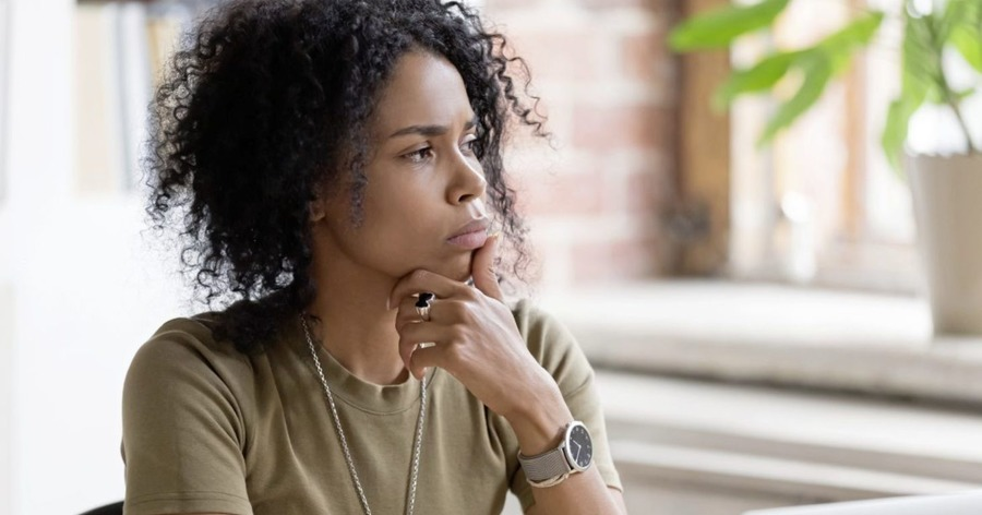 Ask Fiona: Should I give my cheating husband another