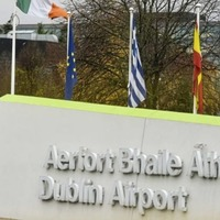 Dublin not passing on details of Northern Ireland passengers flying in from Covid-19 hotspots