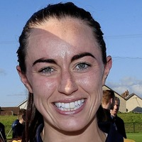 Finalists decided for Down and Derry senior camogie showdowns