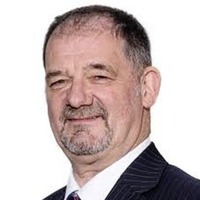 Norrie Ramsay to replace Danny Kinahan at Antrim and Newtownabbey Borough Council