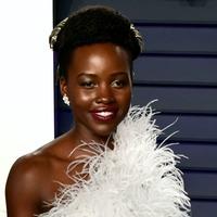 Lupita Nyong'o posts heartfelt tribute to Black Panther co-star Chadwick Boseman
