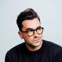Daniel Levy talks about Schitt's Creek ending and being inclusive on screen