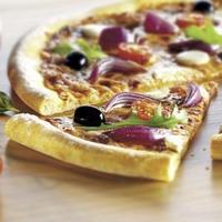 Pizza Hut eyes 450 job cuts in 29 restaurant closures