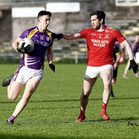 Trillick trying to break 15-year streak by retaining Tyrone SFC crown