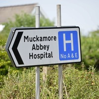 Muckamore abuse inquiry: What happens next?
