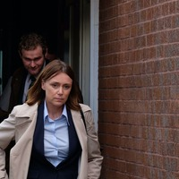 Keeley Hawes on the 'huge' responsibility of playing a real-life DCI in Honour
