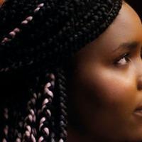 Author, 21, with seven-figure book deal: Black children deserve a happy ending
