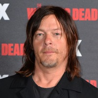 Zombie TV series The Walking Dead killed off after 11 seasons