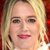 Edith Bowman to host virtual Bafta Scotland awards