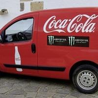 TAX CORNER: Tax ramifications for companies when a van is deemed a car