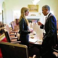 WEBINARS: Former Obama ambassador to address virtual Belfast conference