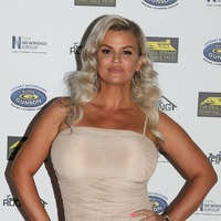 Kerry Katona on new engagement: I've waited my whole life to get to this point