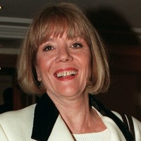 Dame Diana Rigg: Bond girl, Avenger and distinguished stage actress