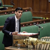 Targeted extension needed for furlough scheme, warn MPs