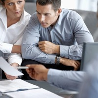 Financial advice – is it worth it or not?