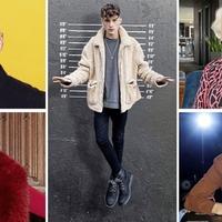BBC NI schedule promises `humour, warmth, nostalgia and entertainment'