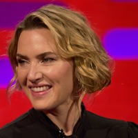 Kate Winslet admits regret at working with Woody Allen and Roman Polanski
