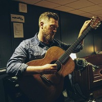 Arts Q&A: Gareth Dunlop on Bob Dylan, Marc Cohen and The Goonies