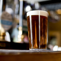 New indicative date for 'wet pubs' welcomed by the hospitality industry