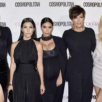 Sleb Safari: Goodbye to Keeping Up With The Kardashians