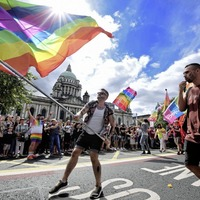 LGBT councillors seek clarity from Belfast Pride before backing EuroPride bid