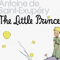 Lessons from a Little Prince
