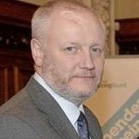Senior Belfast City Council official retires from post as barrister appointed to investigate Bobby Storey funeral controversy