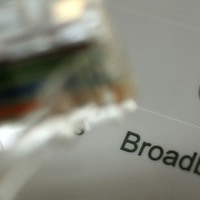 Scheme to bring ultrafast broadband to rural areas gets £22m funding boost